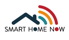 Smart Home Now 2016